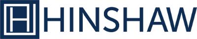 Hinshaw & Culbertson LLP + ' logo'