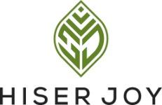 Jorden Hiser & Joy, PLC