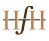 Hite, Fanning & Honeyman L.L.P. + ' logo'