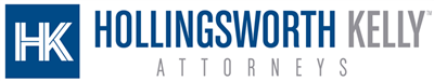 Image for Hollingsworth Kelly Law Firm