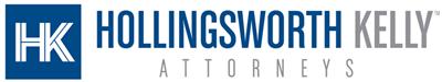 Hollingsworth Kelly Law Firm