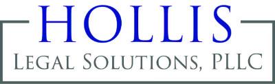 Hollis Legal Solutions, PLLC