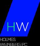 Holmes Weinberg, PC