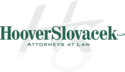Hoover Slovacek LLP
