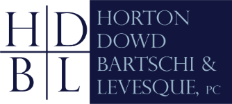 Image for Horton, Dowd, Bartschi & Levesque, PC