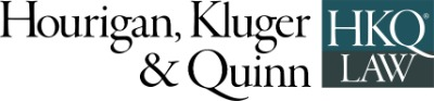 Hourigan, Kluger & Quinn, PC
