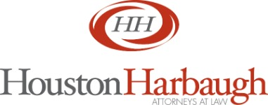 Houston Harbaugh, P.C.