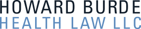 Howard Burde Health Law LLC