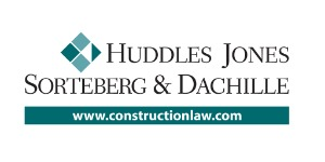 Image for Huddles Jones Sorteberg & Dachille, PC