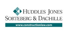 Huddles Jones Sorteberg & Dachille, PC