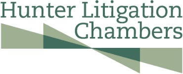Image for Hunter Litigation Chambers