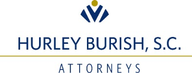 Hurley Burish, S.C.