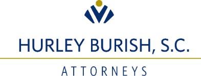 Hurley Burish, S.C.