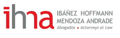 Image for Ibáñez Hoffmann Mendoza Andrade