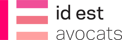 Image for id est avocats