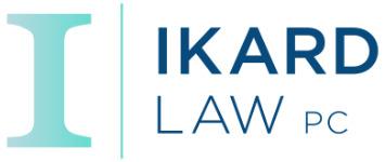 Ikard Law PC