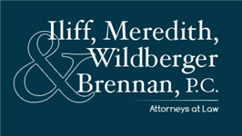 Iliff, Meredith, Wildberger & Brennan, P.C.