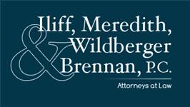 Iliff, Meredith, Wildberger & Brennan, P.C.