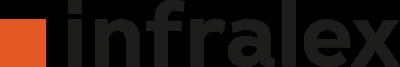 Infralex + ' logo'