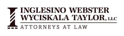 Inglesino, Webster, Wyciskala & Taylor, LLC + ' logo'