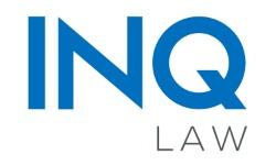 INQ Law LLP + ' logo'