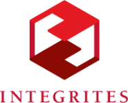 Image for Integrites