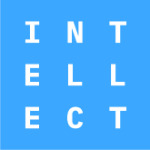 INTELLECT + ' logo'