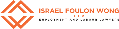 Image for Israel Foulon LLP