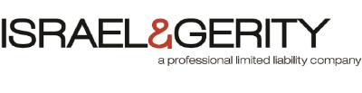 Image for Israel & Gerity, PLLC