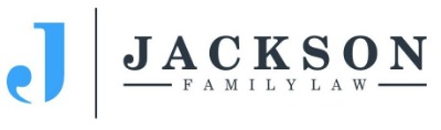 Jackson Family Law + ' logo'