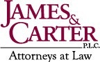 Image for James & Carter, PLC