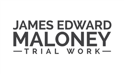 Image for James Edward Maloney, PLLC