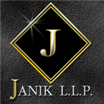 Image for Janik L.L.P.