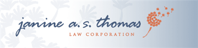 Image for Janine A.S. Thomas Law Corporation