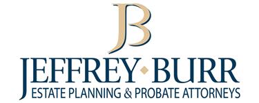 Jeffrey Burr