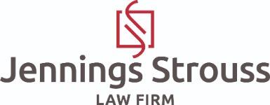 Jennings, Strouss & Salmon, PLC + ' logo'