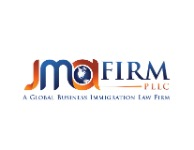 Image for JMA Firm, PLLC