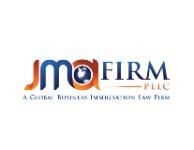 JMA Firm, PLLC