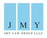 JMY Law Group LLLC