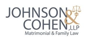 Johnson & Cohen, LLP