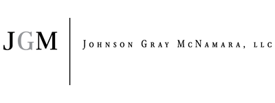 Image for Johnson Gray McNamara, LLC