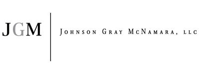Johnson Gray McNamara, LLC