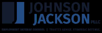 Johnson Jackson PLLC