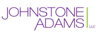 Johnstone Adams LLC