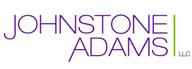 Johnstone Adams LLC