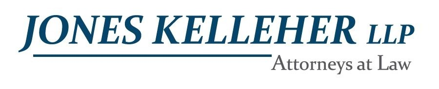 Jones Kelleher LLP