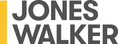 Jones Walker LLP + ' logo'