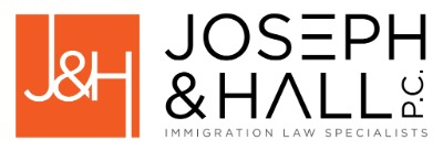 Image for Joseph Law Firm, P.C.