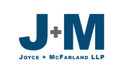 Joyce + McFarland LLP