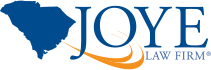 Joye Law Firm + ' logo'